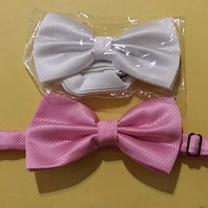 Other - Bow ties